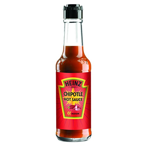 heinz-salsa-picante-chipotle-150-ml-pack-de-6