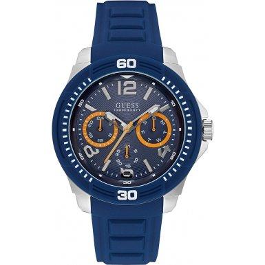 guess-w0967g2-reloj-de-hombres