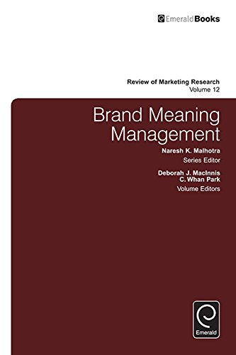 malhotra marketing research pdf download