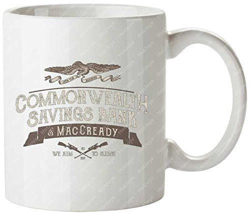 commonwealth-savings-bank-of-maccready-fallout-personalized-coffee-cups-tea-mug-tazas-de-desayuno