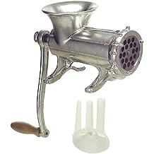 ELMA 5500007 Máquina De Picar Carne Elma Nº32