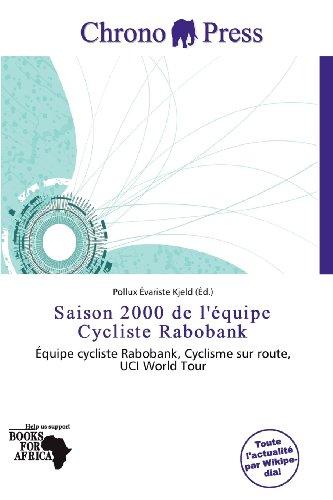 saison-2000-de-l-quipe-cycliste-rabobank