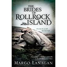 [The Brides of Rollrock Island] (By: Margo Lanagan) [published: April, 2013]