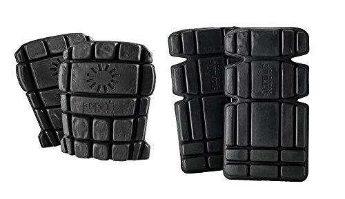 scruffs-04-flexible-knee-pads-a-pair