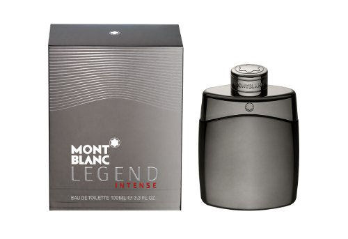 montblanc-legend-intense-eau-de-toilette-for-men-100-ml