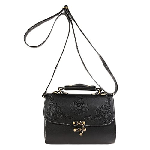 latest-hot-selling-women-shoulder-bag-female-handbag-pu-leather-bags-witch-retro-charm-carved-portab