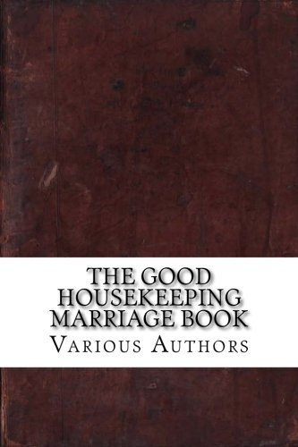 the-good-housekeeping-marriage-book