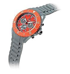 40Nine CHR4.1 45mm Chronograph Watch