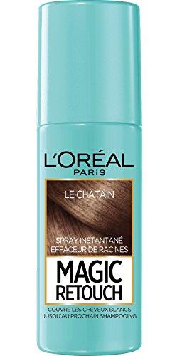 loral-paris-magic-retouch-spray-retouche-racine-instantan-chtain-75-ml