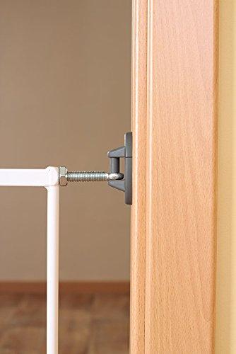 Reer Basic Schraubgitter Simple Lock - 8