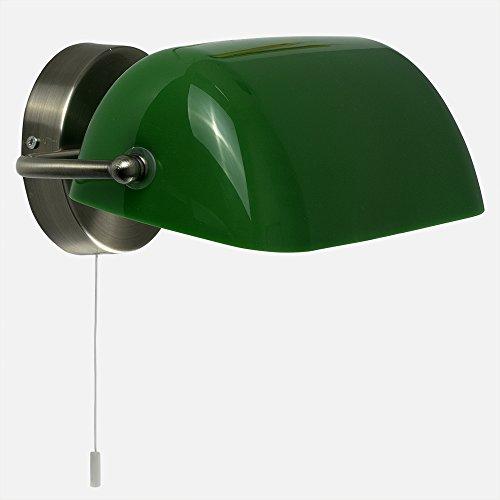 minisun-lampe-banquier-notaire-applique-murale-ou-applique-tableaux-laiton-vieille-avec-diffuseur-en