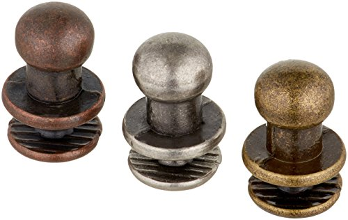tim-holtz-idea-ology-anhangerkupplung-verschluss-12-stuck