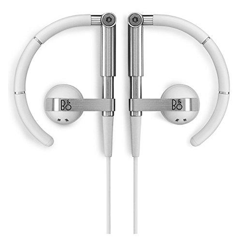 bo-play-by-bang-olufsen-earset-3i-cuffie-interarticolari-regolabili-con-telecomando-e-microfono-in-l