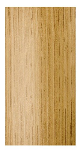 wood-effect-aluminium-door-floor-bar-edge-trim-threshold-930mm-x-40mm-a64-oak