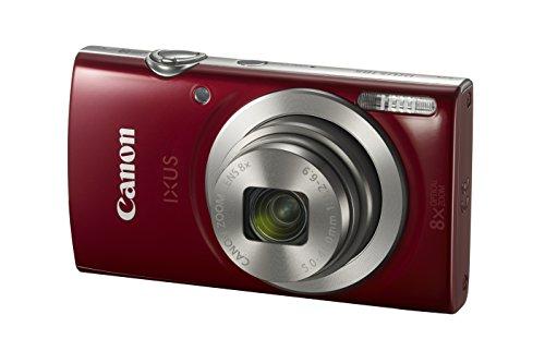 canon-ixus-185-digital-camera-red