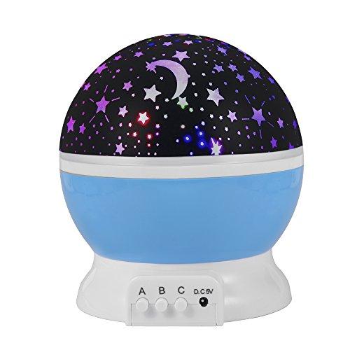 bedee-lampada-proiettore-magia-di-stelle-lunacreare-cielo-stellato-con-colore-che-cambia-per-bambini