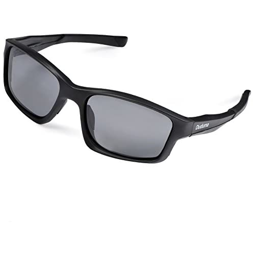 Duduma Uv400 Protection Polarised Sunglasses