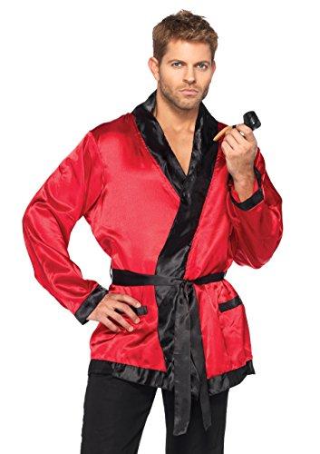 Kostüm Design Bachelor - Leg Avenue 83118 - Bachelor
