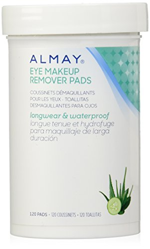 almay-longwear-waterproof-eye-makeup-remover-pads-120-ct-by-almay