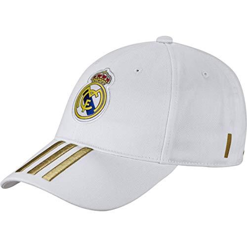 Adidas Real C40 Cap Hat