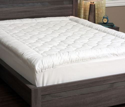 super-soft-microfibre-swirl-stitch-mattress-topper-enhancer-pad-king-size-bed-mountain-moose-co