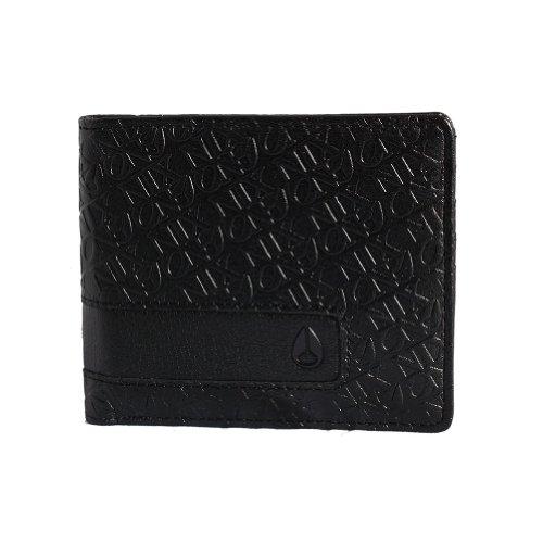 Nixon showoff wallet Geldbörse Portemonnaie -