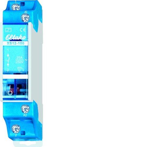 ELTAKO XS12-110-24V - TELERRUPTOR ELECTROMECANICO