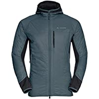 online store af294 11c4e Amazon.co.uk: Vaude - Gilets and Body Warmers / Men: Sports ...