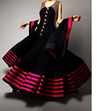 Curv Fashion Women's Clothing Designer Party Wear Dress Low Price Sale Embroidered Heavy Bridal Wedding Free Size Lehenga ghagra Choli
