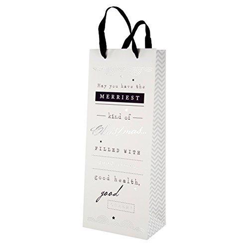 hallmark-tarjeta-de-regalo-de-navidad-buena-cheer-bolsa-botella