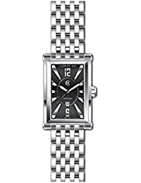 Cerruti 1881 Herren-Armbanduhr Analog Quarz CRB030A221C