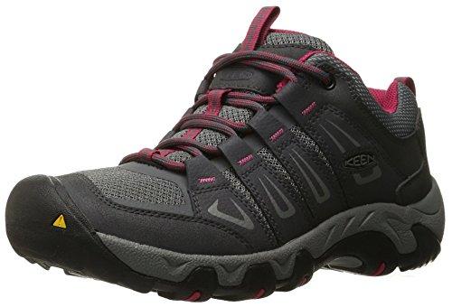 keen-womens-oakridge-low-rise-hiking-boots-grey-magnet-rose-6-uk-39-eu