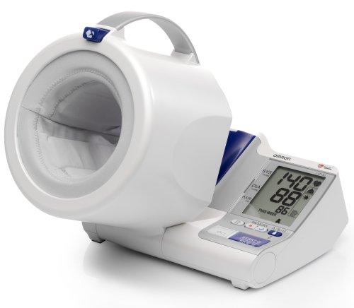 Tensiomètre fiable