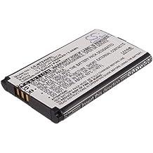 Bateria Wacom Intuos5 Touch, PTH-450-XX, PTH-450-DE, PTH-450-EN, PTH-450-FR,, Li-ion, 1050 mAh