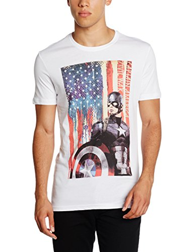 marvel-captain-america-civil-war-american-flag-t-shirt-uomo-bianco-white-large