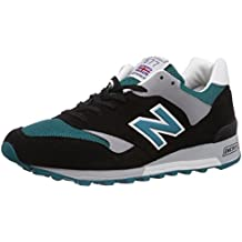 zapatillas new balance 577