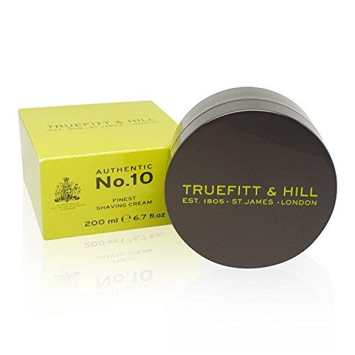 truefitt-hill-no10-creme-de-rasage-200-ml