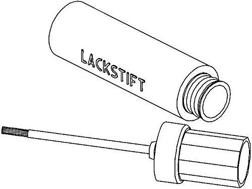 niedax-stylo-retouche-laque-blanc-gkls-9001-stylo-vernis-vernis-spray-4013339467204