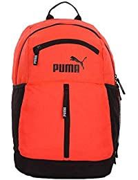 e489db73ffa Puma Bags: Buy Puma School Bags online at best prices in India ...