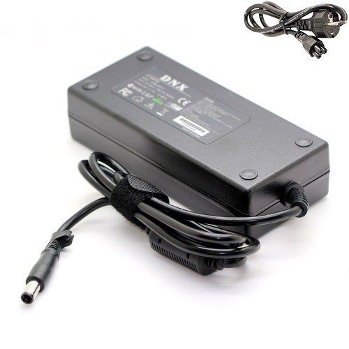 Dc7800 Ultra-slim Desktop (Trafo, Netzteil, Adapter Sektor kompatibel für Desktop-Computer Compaq für HP DC7800ULTRA SLIM DESKTOP PC-002,, 19V 7.1A 135W, NEU, note-x/DNX/Kostenloser Versand)