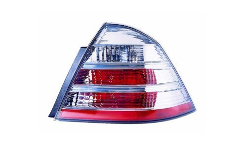 ford-taurus-passenger-side-replacement-tail-light-by-top-deal