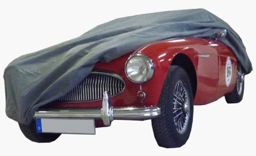 car-e-cover-autoschutzdecke-outdoor-die-100-wasserdichte-fur-den-aussenbereich-fur-cadillac-sts