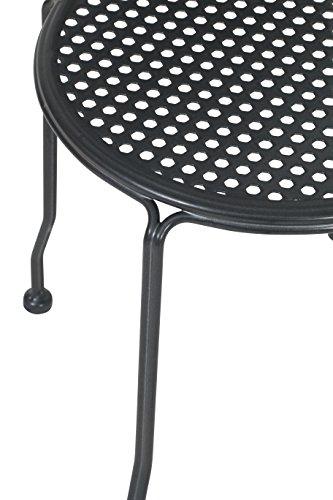 greemotion-cafehausstuhl-vienna-eisengrau-stapelbarer-bistrostuhl-wetterfester-gartenstuhl-mit-kunststoffummantelung-4