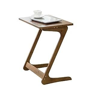 Canap table nnewvante pour ordinateur portable amovible d - Table d appoint ordinateur ...