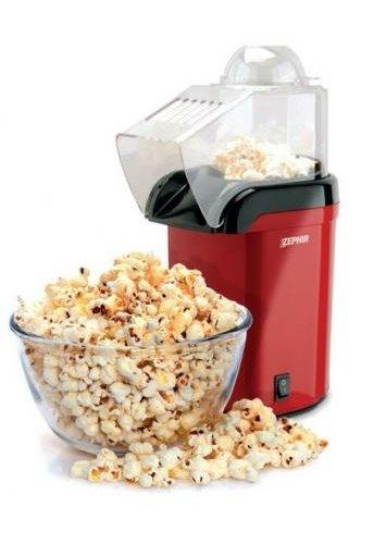 zephir-zhc491-macchina-per-popcorn