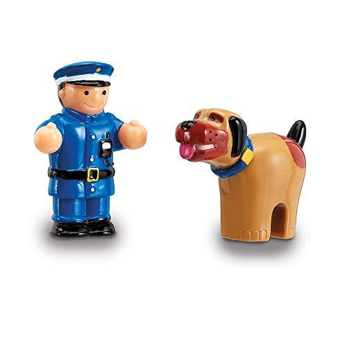 Spielzeug Sammlung Hier ✿ Tiamo Collection ✿ Spieluhr Nilpferd ✿ Kuschelig ✿ Wie Neu ✿