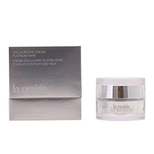 La Prairie Cellular Eye Cream Platinum Rare - 20 ml