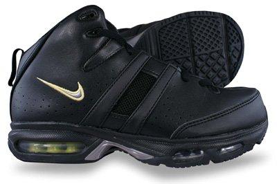 Nike Herren Md Runner 2 Lw Sneakers White