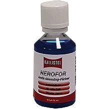 Ballistol Technische Produkte Nerofor 50 ml, 25890