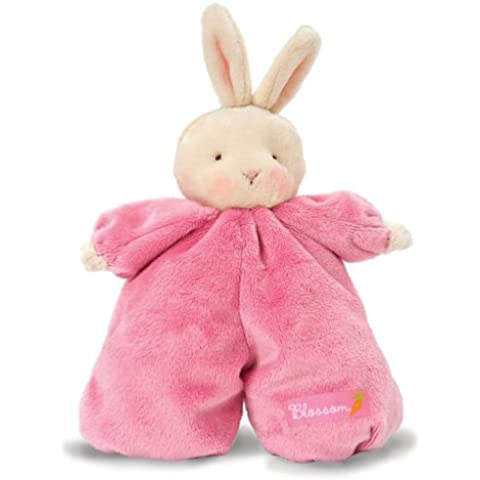 Bunnies by the Bay-Hopscotch-Peluche, Blossom